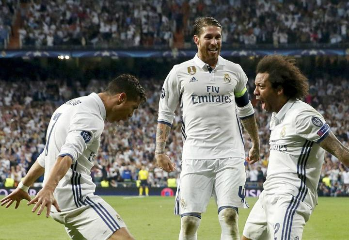Ronaldo_Ramos_Marcelo_Real_lapresse_2017