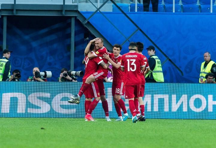 Russia_Confederations_lapresse_2017