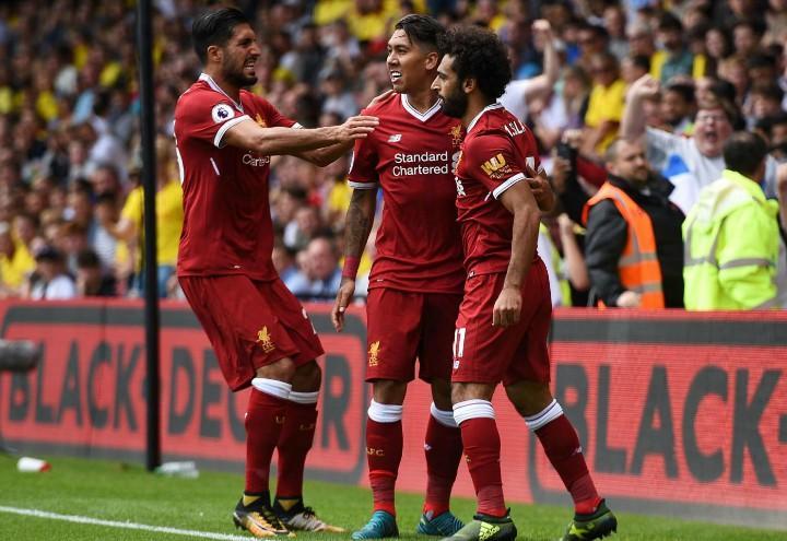Salah_Can_Liverpool_gol_lapresse_2017