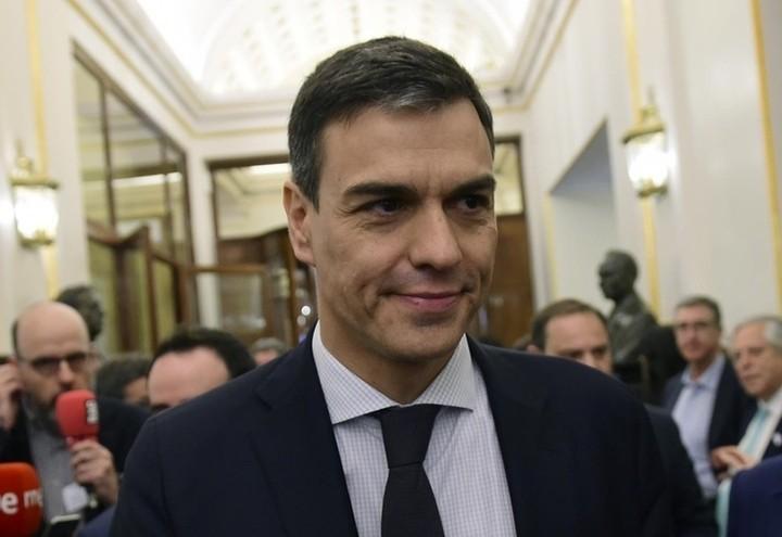Sanchez_Pedro_Lapresse