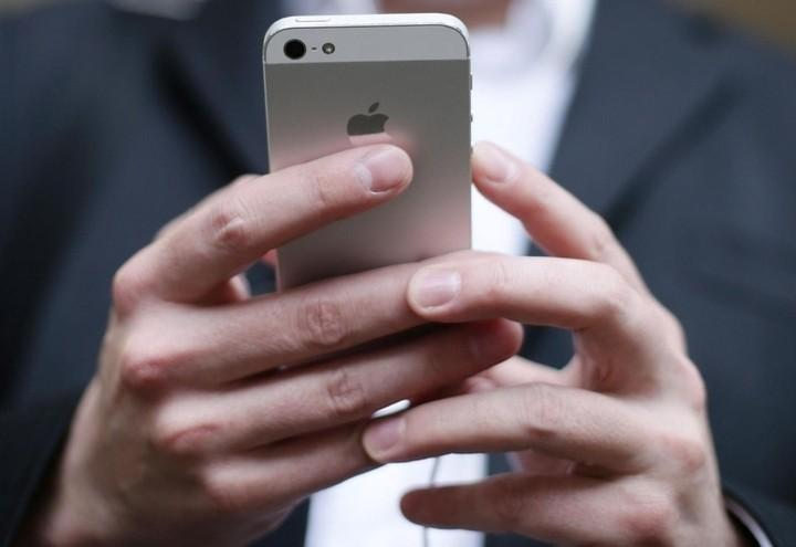 Smartphone_cellulare_lapresse