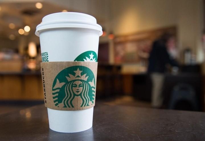 Starbucks_Bicchiere_Lapresse