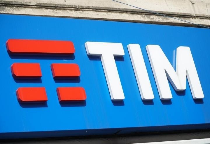 Telecom_Tim_Insegna_Lapresse