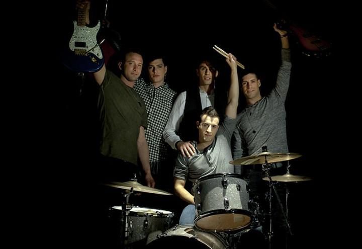 Thema-Band-cs