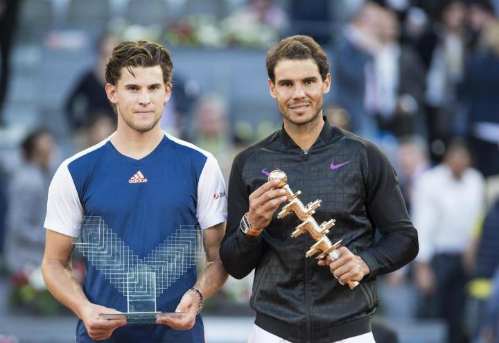 Thiem_Nadal_Madrid_lapresse_2018