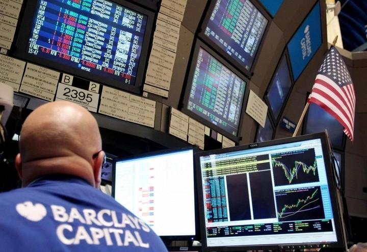 Trader-Borsa_Usa_Lapresse