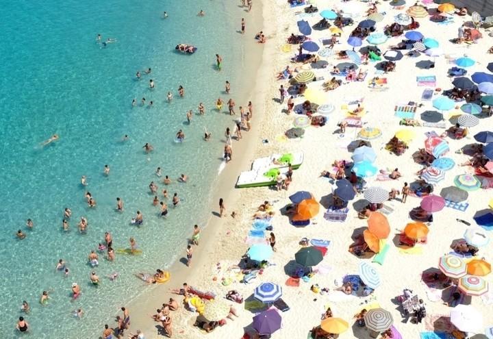Vacanze_Mare_Spiaggia_Pixabay