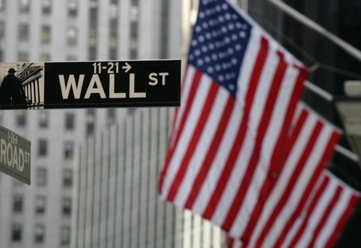 Wall_Street_Lapresse