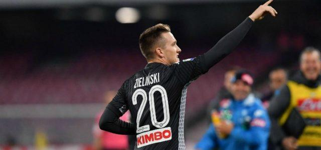 Zielinski_gol_Napoli_Milan_lapresse_2017