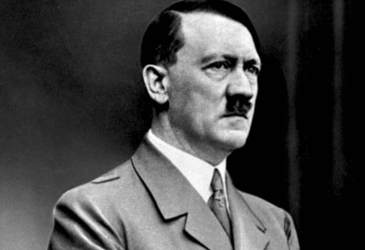 adolf_hitler_wikipedia