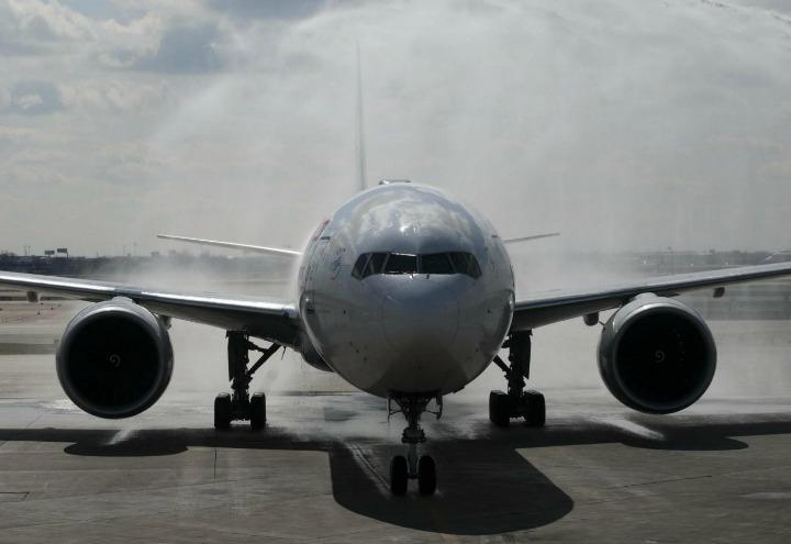aereo_aeroporto_boeing_lapresse_2016