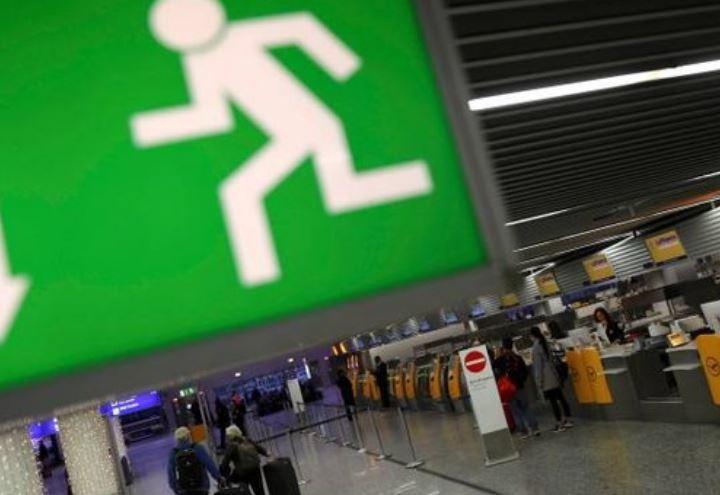 aeroporto_francoforte_lapresse