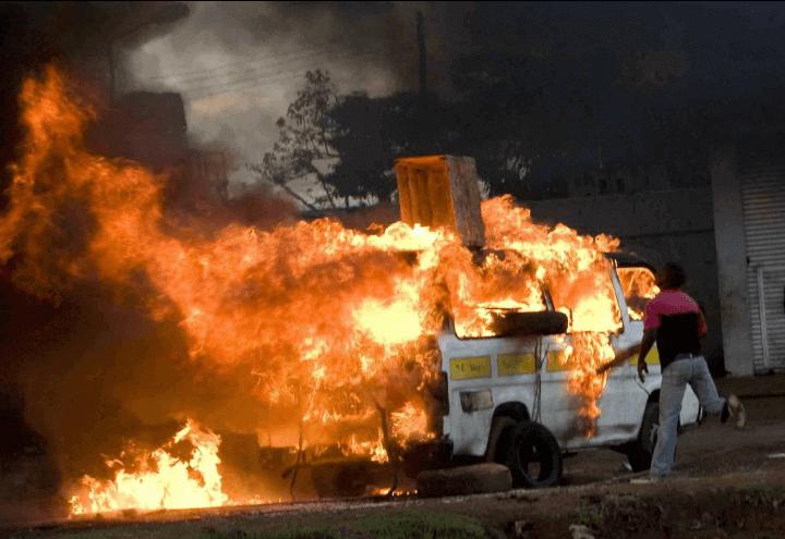 africa_kenia_elezioni_protesta_lapresse_2017