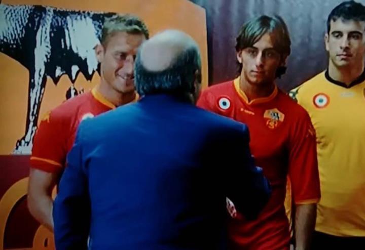 allenatore_nel_pallone_2_film