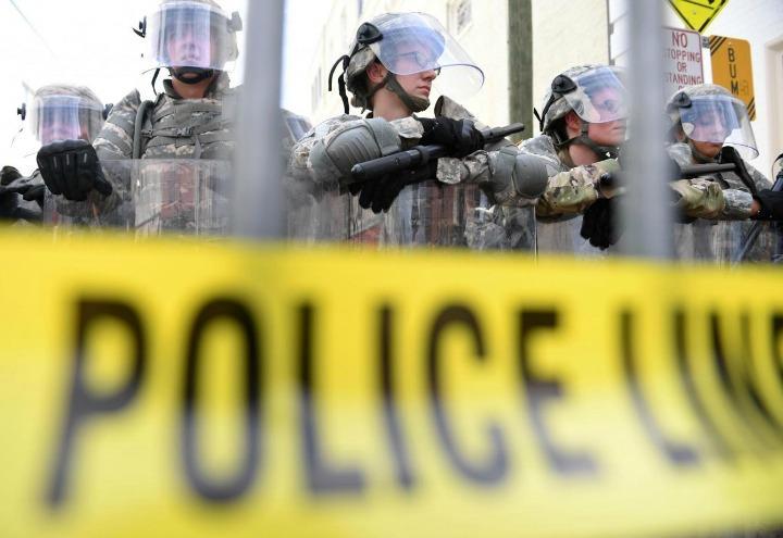 america_usa_polizia_terrorismo_lapresse_2017