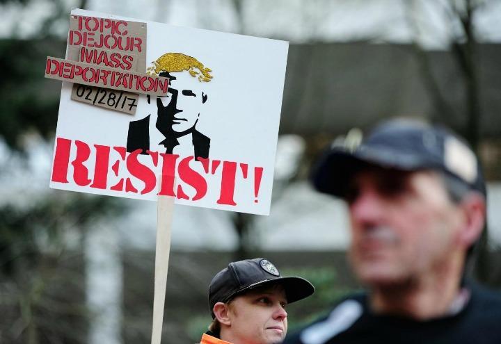 america_usa_protesta_trump_lapresse_2017