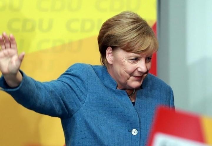 angela_merkel_germania_elezioni_lapresse_2017