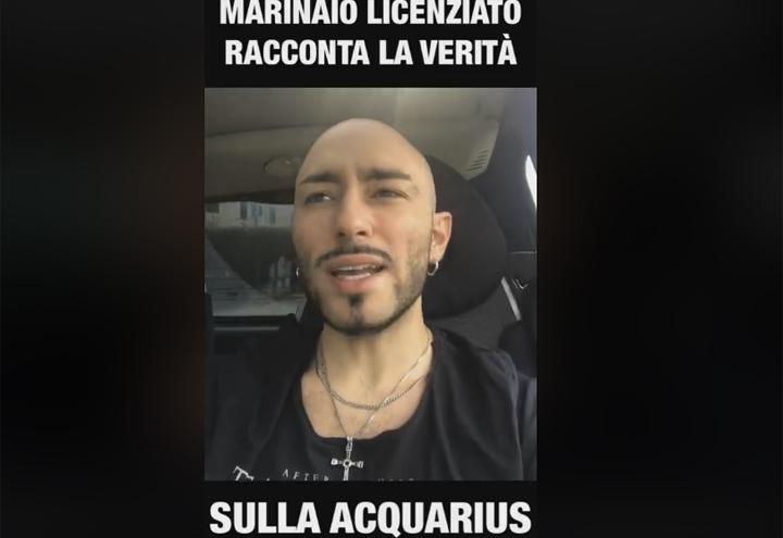 aquarius_video_fake_2018