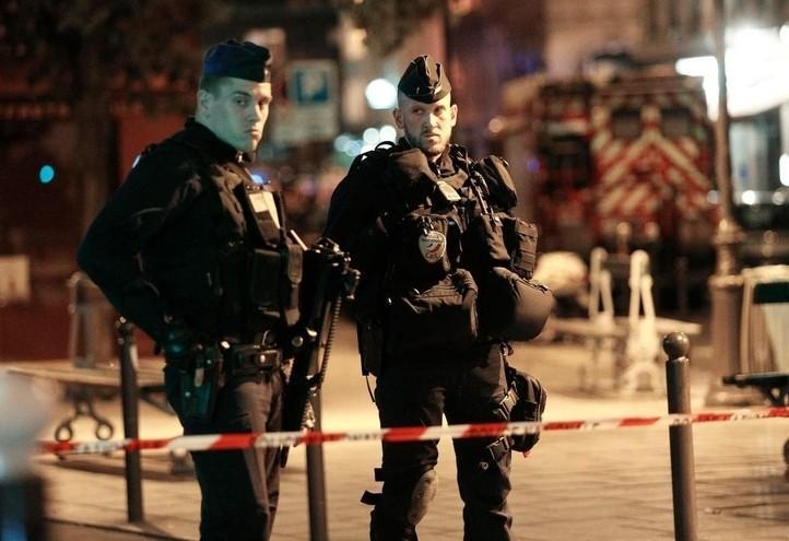 attentato_parigi_terrorismo_3_lapresse_2018