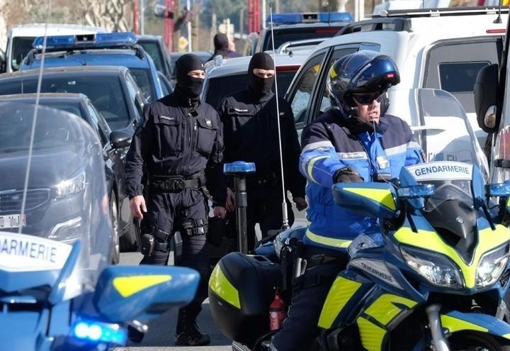 attentato_trebes_terrorismo_francia_lapresse_2018
