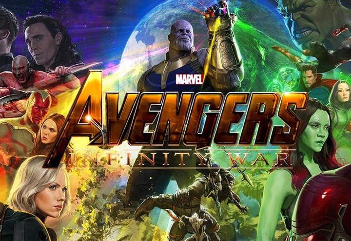 avengers_2018
