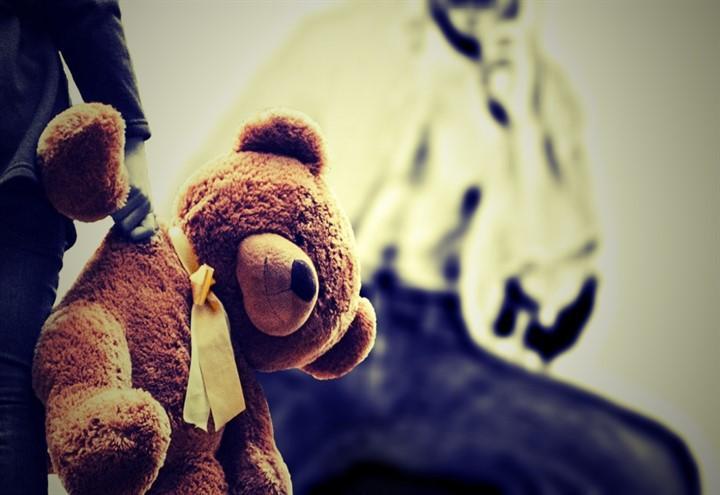 bambini_abuso_violenza_pixabay