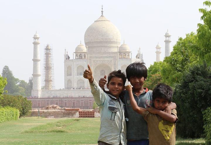 bambini_indiani_pixabay