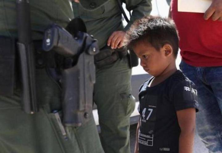 bambini_migranti_messico_confine_trump_twitter_2018