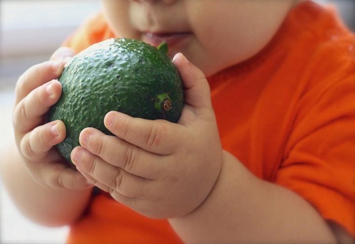 bambino_frutto_verdura_pixabay