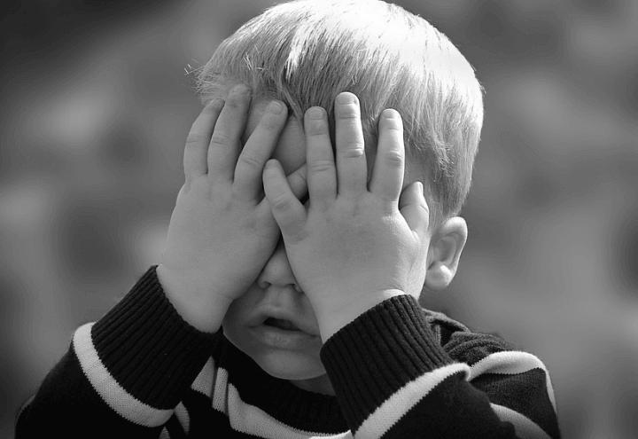 bambino_solo_pixabay