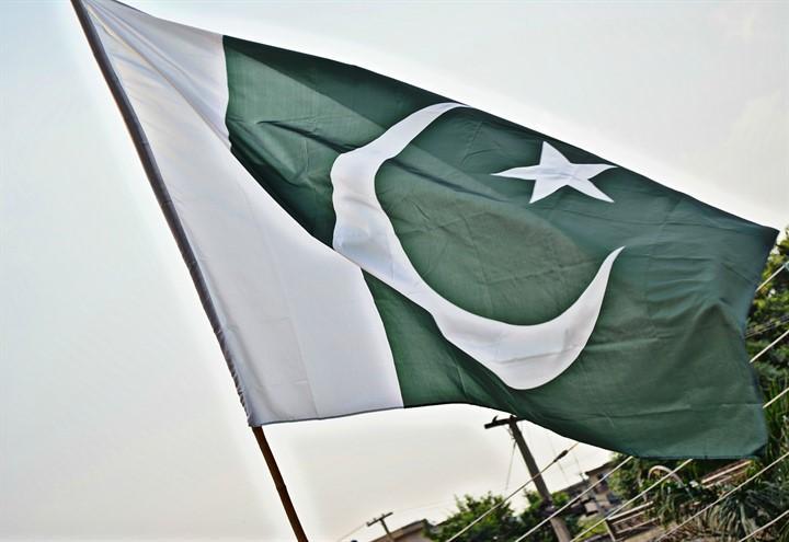 bandiera_pakistan_pixabay