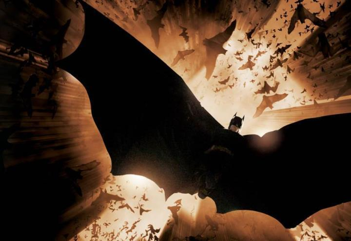 batman_begins_film1