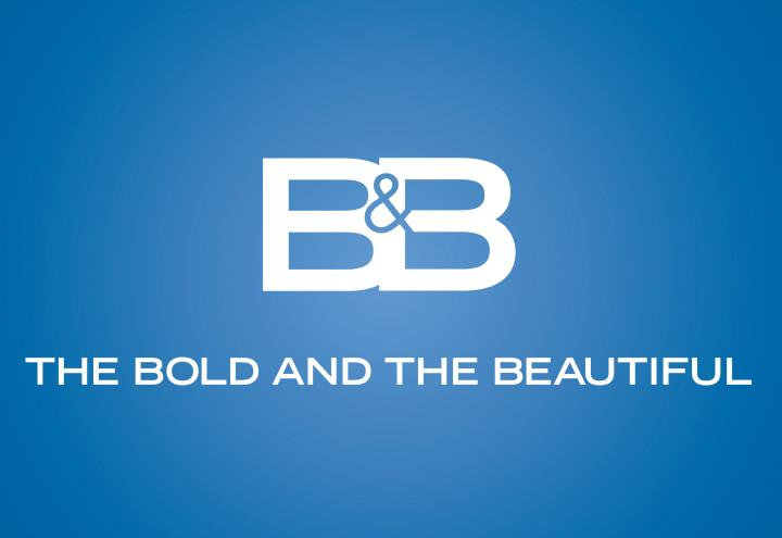 beautiful_logo