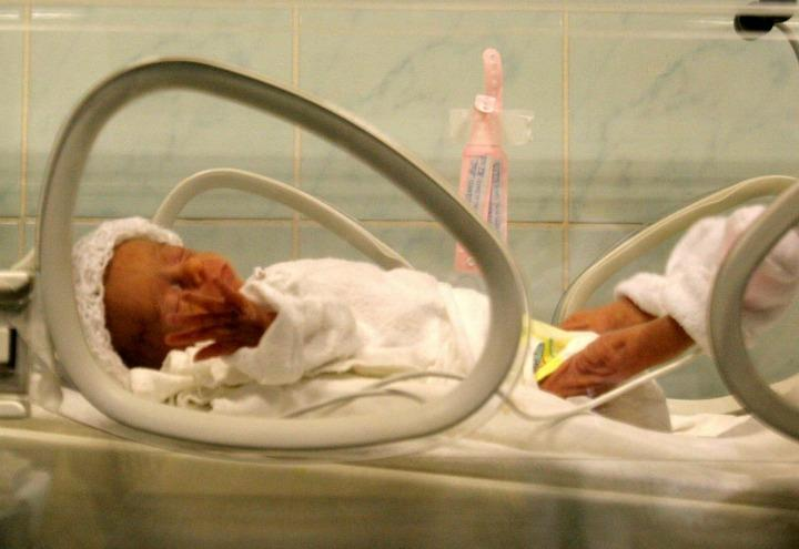neonato gravidanza placenta Coronavirus