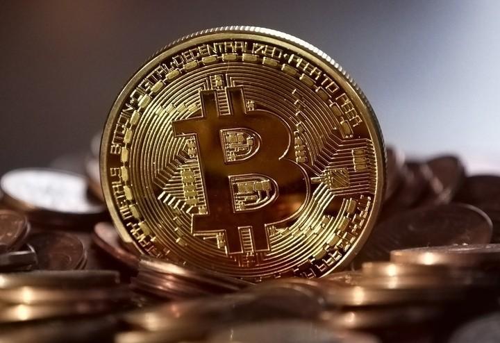 bitcoin-2_Pixabay