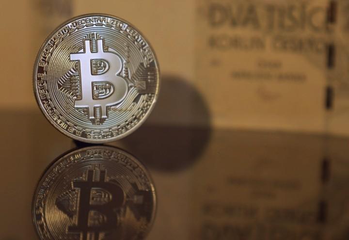 Bitcoin: La truffa che qualcuno finge di non vedere