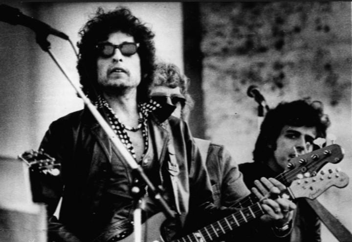 bob_dylan_rock_concerto_lapresse_1975