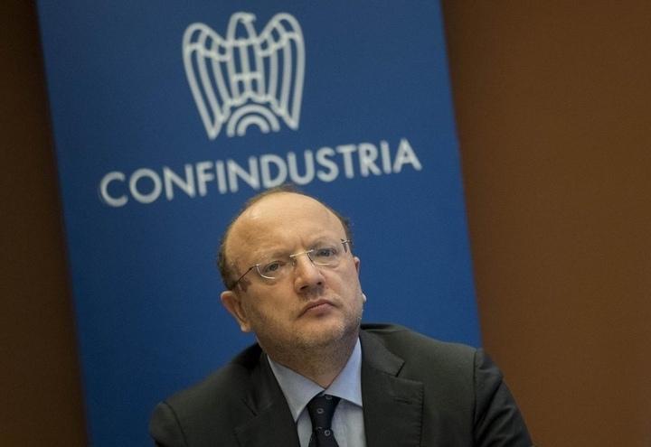 boccia_vincenzo_confindustria_lapresse