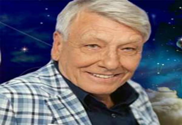 Oroscopo Branko Previsioni Di Oggi 3 Maggio 2017 Per I Segni Di