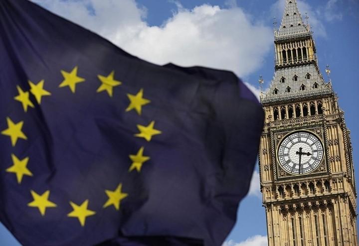 brexit_europa_londra_lapresse