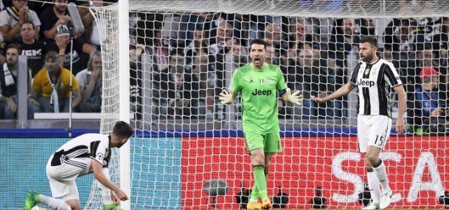 buffon_barzagli_juventus_championsleague_lapresse_2017