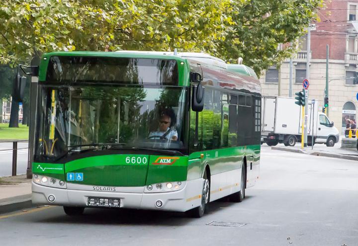 bus_atm_2018