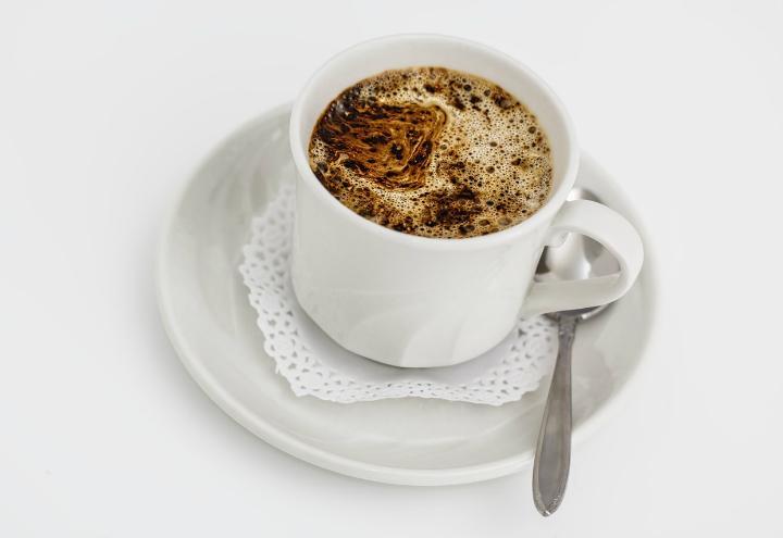 caffe_pixabay