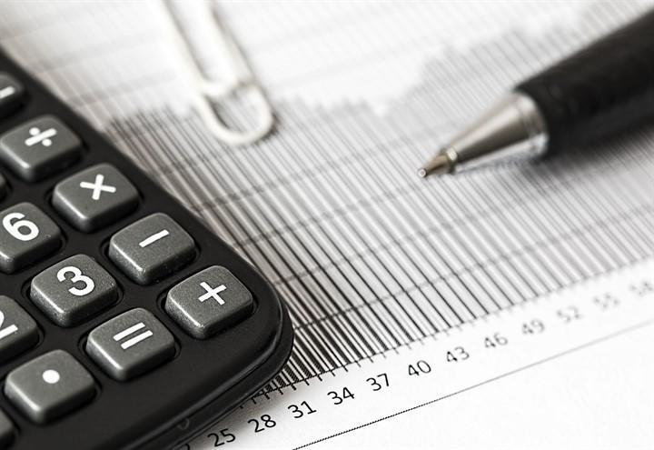 calcolatrice_economia_pixabay