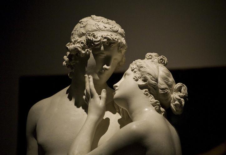 canova_venere_adone_amore_1794_arte