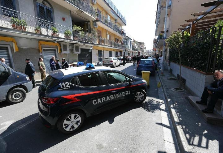 carabinieri_lapresse_2017