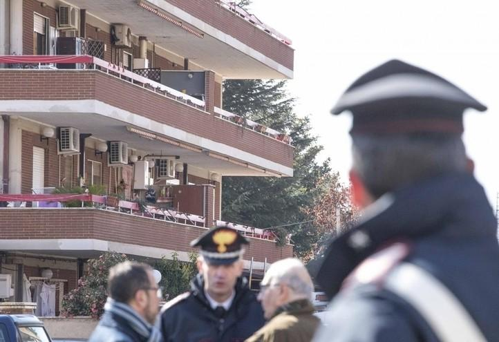 carabinieri_lapresse_2018
