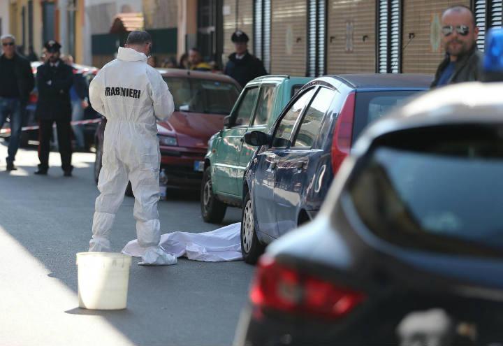 carabinieri_omicidio_3_lapresse_2017
