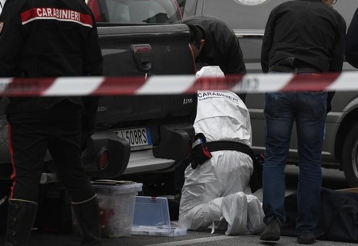 carabinieri_omicidio_ris_lapresse_2018