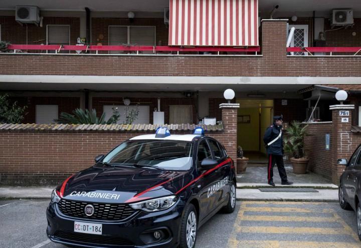 carabinieri_strage_cisterna_latina_omicidio_lapresse_2018